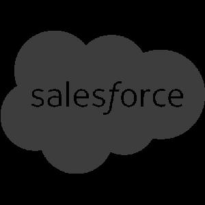 Salesforcegrey