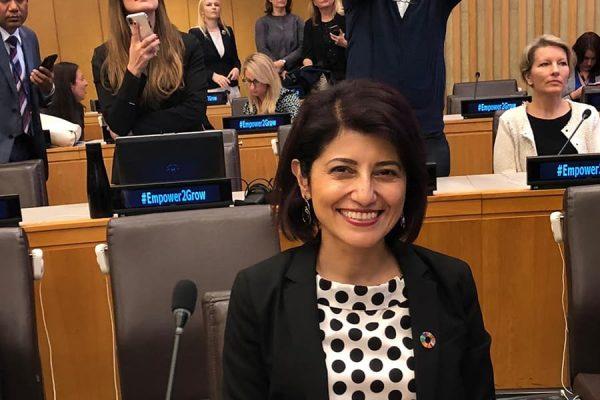Hadeel-Anabtawi-min