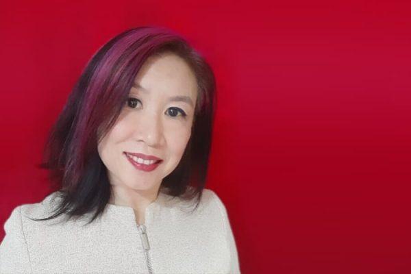 Wendy-Leong-min
